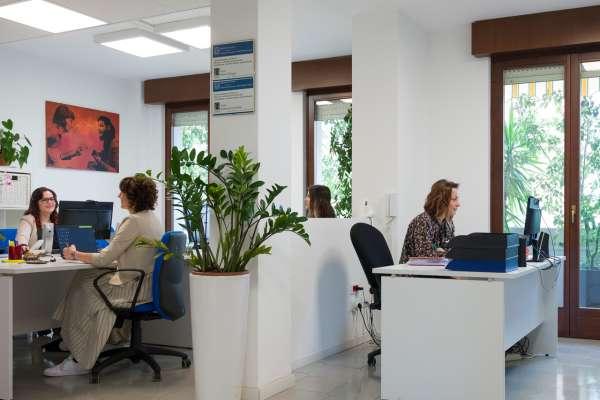 servizi-consulenza-imprese