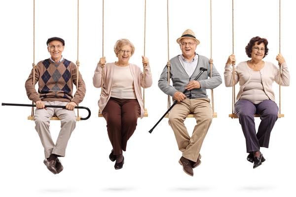 servizi-pensioni