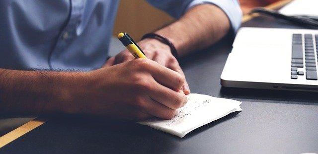 Webinair sul rapporto di lavoro nello spettacolo – valido ai fini del rilascio di crediti formativi per Consulenti del Lavoro