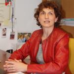 Alessandra Gobbi