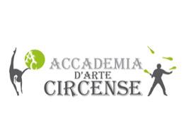 logo-accademia-circense