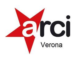 logo-arci-verona