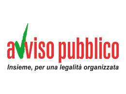 logo-avviso-pubblico