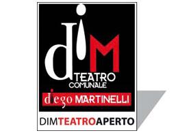 logo-diego-martinelli