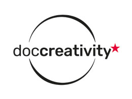 logo-doc-creativity