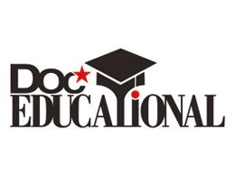 logo-doc-educational