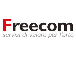logo-doc-freecom