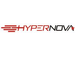 logo-doc-hypernova