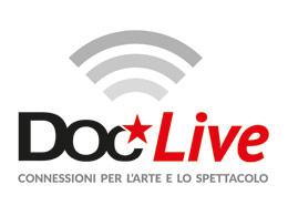 logo-doc-live