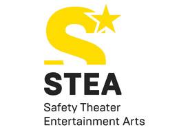 logo-doc-stea