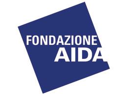 logo-fondazione-aida