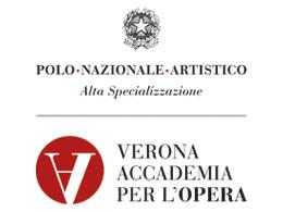 logo-polo-nazionale