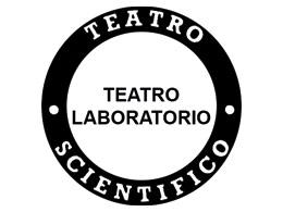 logo-teatro-scientifico
