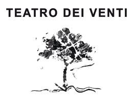 logo-teatro-venti