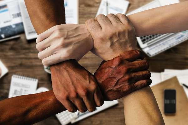 servizi-cooperazione